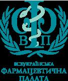 (Українська) http://farmpalata.com.ua/