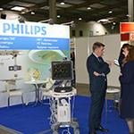 АФС Медицинтехник – официальный дистрибьютор компании PHILIPS Healthcare в Украине