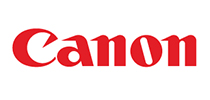 Canon – General Partner 2018