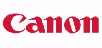 Canon – Генеральний партнер 2018