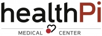 www.healthpi.at