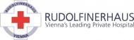 www.rudolfinerhaus.at