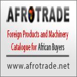 Afrotrade