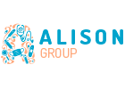 ALISON GROUP