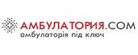 абмулатория.com