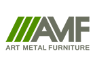 Art Metal Furniture