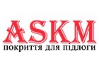 ASKM GROUP