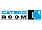 Компанія Категорум