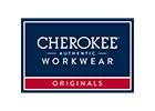 Cherokee__Ukraine
