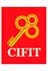CIFIT
