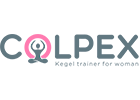 COLPEX