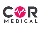 COR-Medical