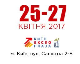 date-ukr