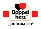 Доппельгерц