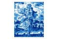 Інститут педіатрії, акушерства і гінекології імені академіка О.М. Лук'янової НАМН України