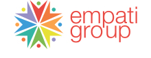 empatigroup