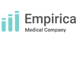 Українська Медична компанія Емпіріка – Новини Медичного Форуму