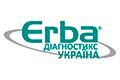 Эрба Диагностикс Украина