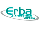 Erba Diagnostics Ukraine