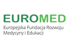 EUROMED Фундація