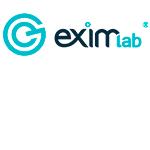 EximLab