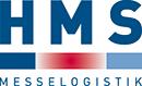 hms_logo_aktuell_1