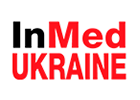 INMED UKRAINE