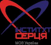 (Українська) http://www.heart.kiev.ua/