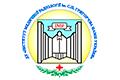 Институт медицинской радиологии им. С.П. Григорьева НАМН Украины