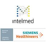 Официальный дистрибьютор компании Siemens Healthcare Diagnostics GmbH (Австрия) - ТОВ «ИНТЕЛМЕД»