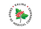 Kalina Business Development Company