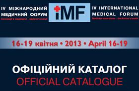 katalog_2013