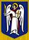 Киевской городской государственной администрации