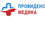 Провіденс Медіка