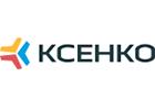 Ксенко