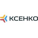 Ксенко – новий учасник МедФоруму 2018
