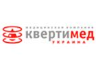 МК Квертимед-Украина