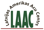 Latvijas Amerikas acu centru (LAAC)