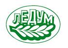 Ледум