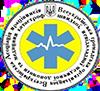 (Українська) http://www.ambulance.org.ua/