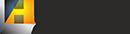 logo_nauka_kopiya