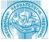 (Українська) http://www.neonatology.org.ua/