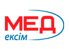 MED EXIM