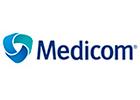 MEDICOM-UKRAINE