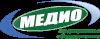 (Українська) medio
