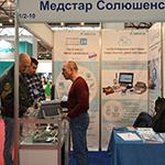 Medstar Solutions