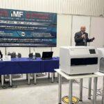 Медична виставка - Міжнародний медичний Форум 2021