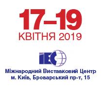 Міжнародний Медичний Форум 2019
