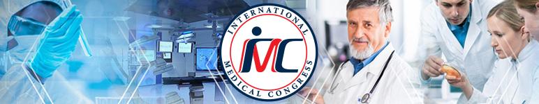 International Medical Congress – IMF (Ukraine, Kiev)