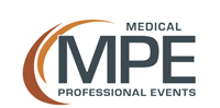Medical Professional Events